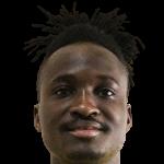 Daniel Adoko profile photo