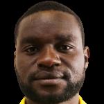 Danny Silavwe profile photo