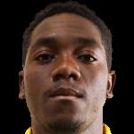 Jimmy Mukeya profile photo