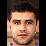 Şəhriyar Əliyev Profile Photo