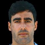 Alberto Escassi profile photo