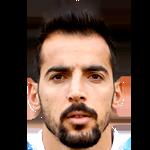 Osman Bozkurt profile photo