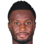 John Obi Mikel Profile Photo