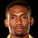 Lucien Owona profile photo