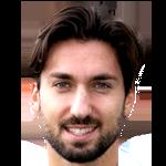 Mirko Palazzi Profile Photo
