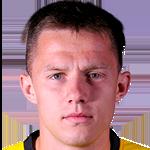 Tautvydas Eliošius Profile Photo
