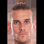 Erik Paartalu profile photo