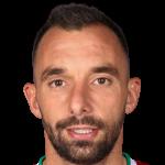 Attila Fiola profile photo