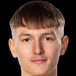 Viktor Dryselius profile photo
