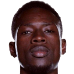 Profile photo of Abdou Aziz Ndiaye