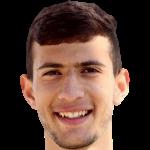 Malek Allan profile photo