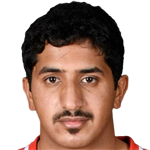 Mohammed Al Marri profile photo