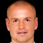 Adam Hloušek profile photo