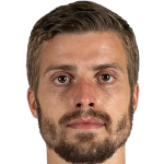 Vuk Latinovich profile photo