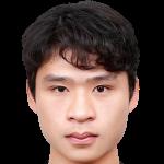 Ruan Qilong  profile photo