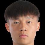 Jiang Wenhao  profile photo
