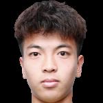 Gao Jian  profile photo