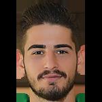 Onurcan Güler profile photo