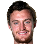 Will Keane profile photo