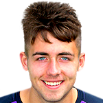 Profile photo of Kyle Gourlay