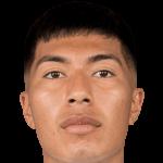 Daniel Aguirre profile photo