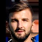 Vasil Panayotov Profile Photo