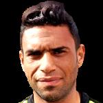 Ahmed Saied Okka Profile Photo