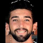 Emiliano Amor profile photo