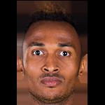 Toni Silva profile photo