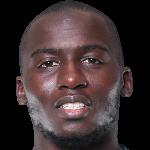 Cédric Yambéré profile photo