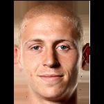 Thomas Robson profile photo