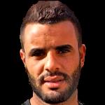 Ahmed Homos profile photo