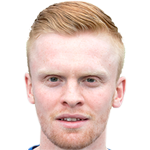 Liam O'Neil profile photo