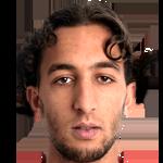 Abdenasser El Khayati profile photo