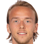 Philip Persson Lundgren profile photo