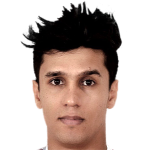 Aiman Al Hagri profile photo