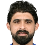 Hammadi Ahmed profile photo