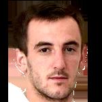Branislav Janković profile photo