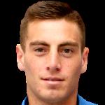 Ángel González profile photo