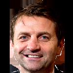 Profile photo of Tim Sherwood