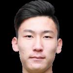 Xu Dongdong profile photo
