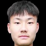 Chen Huaiyuan profile photo