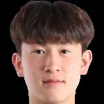 Hu Jiaqi profile photo