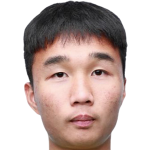 Li Ju profile photo