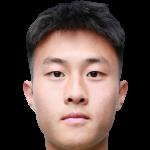 Zhou Wenfeng profile photo