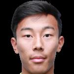 He Xiaoqiang profile photo