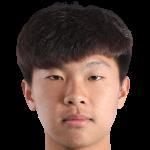 Chen Yanpu profile photo