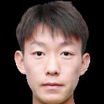 Ma Yujun profile photo