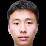 Ling Zhongyang profile photo
