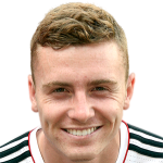 Lewis MacLeod profile photo